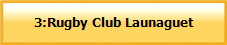 3:Rugby Club Launaguet