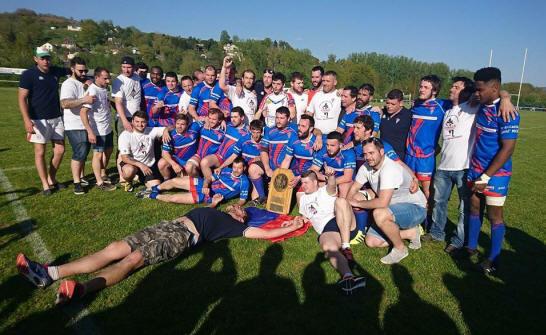 élections rugby comité occitanie